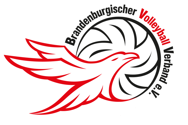 Brandenburg Volleyball-Verband